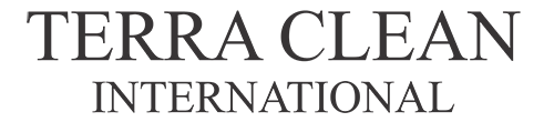 Firma curatenie profesionala Terra Clean Bucuresti