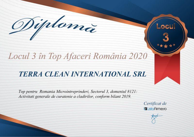 diploma 2020